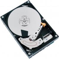 """Nearline HDD Toshiba 3.5"""" 1TB SATA3 7200RPM 64MB"""