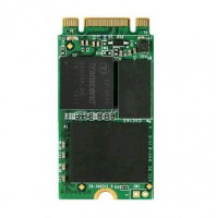 Transcend 512 GB M.2 2242 SSD SATA3 MLC
