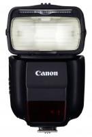 Canon Speedlite 430EX III-RT - Blesk