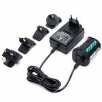 Metz NiMH charger set B 46