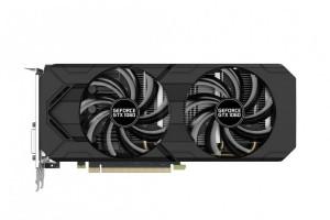 Gainward GeForce GTX1060 3GB GDDR5 HDMI DVI DP Grafická karta