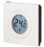 Danfoss Room Thermostat pro Link