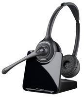 Plantronics CS520/A Headset