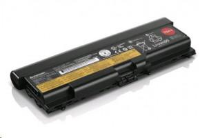 Baterie Lenovo 0A36302