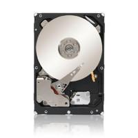 "HD SAS 6G 600GB 10K HOT PL 2.5"" EP"