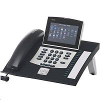 Auerswald - Telefon VoIP COMfortel 3600 IP