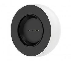 Logitech Circle 2 Nabíjecí akumulátor pro Circle 2 Wire-Free