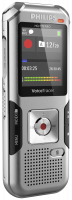 Philips DVT 4010 Mobilní diktafon