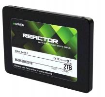 Mushkin Reactor 2TB SSD
