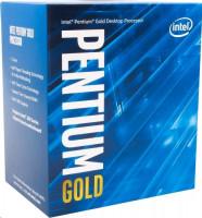CPU Intel 1151 Pentium G5500 Box procesor - rozbalený kus