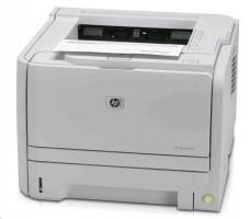 HP Laserjet P2035/A4 Tiskárna