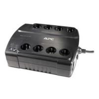 APC Power-Saving Back-UPS ES 700VA 230V