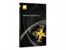 NIKON camera CONTROL pro 2 (ENG)
