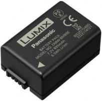 Panasonic akumulátor DMW-BMB9E pro FZ100/45 - originální