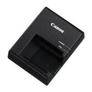 Canon LC-E10E nabíječka pro akumulátor LP-E10 (EOS 1100D)