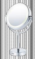 Beurer BS 69 toaletní zrcadlo