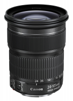 Canon EF 24-105mm f/3.5-5.6 IS STMobjektiv