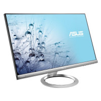 ASUS MX259H - LED monitor - 25