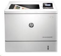 HP LaserJet Enterprise 500 color M553dn