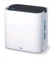 Beurer LR 330 čistička vzduchu