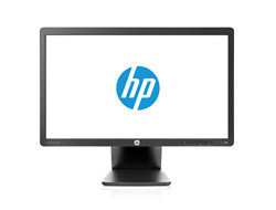 "HP E202 20""IPS 1600x900/ 250/ 1000:1/ VGA/ DVI/ DP/ 7ms"