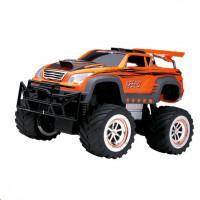 Carrera RC 2,4 GHz 370142029 1:14 Inferno Orange 2
