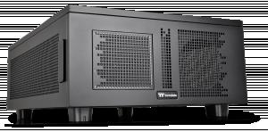 Thermaltake housing Core P200