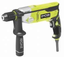 Ryobi RPD1010-K Příklepová vrtačka