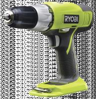 Ryobi R18DDP-L13S Aku vrtačka