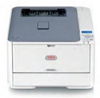 Tiskárna OKI C532dn