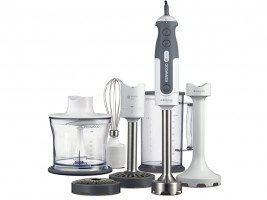 Blender Kenwood Triblade HDP408WH