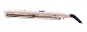 Remington S9100 Žehlička na vlasy