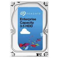 "Seagate Enterprise Capacity HDD, 3.5"", 1TB, SATA/600, 7200RPM, 128MB cache"