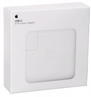 Apple Mac Apple 87W USB-C Síťový adaptér