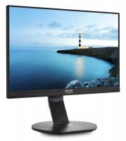 "Philips 241B7QPTEB LCD Monitor 24"""