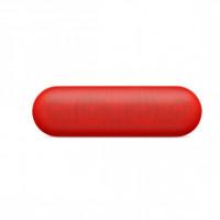 Beats Pill+ Red, reproduktor