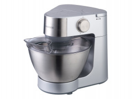Kenwood KM287 Kuchyňský robot