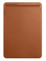 """Apple MPU12ZM/A 10.5"""" ,Hnědá barva, Pouzdro pro tablety"""