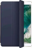 Apple iPad Pro 10.5, Chytrý kryt, Modrý