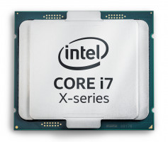 CPU INTEL Core i7-7740X (4.3GHz, 8M, LGA2066)