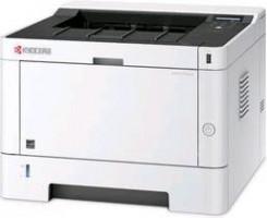 Kyocera Ecosys P2235dn, laser