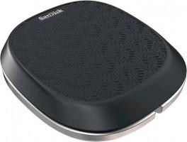 SanDisk iXpand - Dokovací stanice