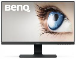 "BenQ GL2580H 25"" monitor"