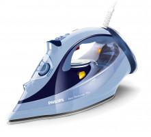 Philips Azur Performer Plus GC4526/20 - Žehlička