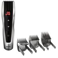 Philips HC7460/15 Zastřihovač vlasů