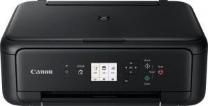 Canon PIXMA TS5150 - Inkoustová barevná multifunkční tiskárna