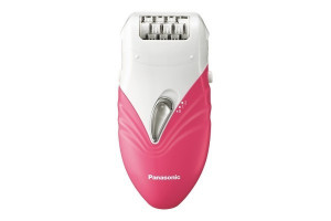 Panasonic ES-WS24-P503 Epilátor