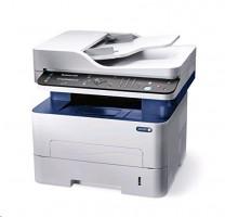 Xerox 3225VDNI