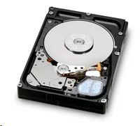 HGST Ultrastar C15K600 HUC156030CSS200 - Pevný disk - 300 GB