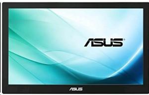 """Asus MB169B+ 15.6"""" full HD"""